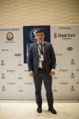7th International Caspian Energy Forum BAKU_12