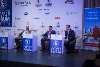 7th International Caspian Energy Forum BAKU_138