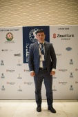7th International Caspian Energy Forum BAKU_13