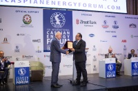 7th International Caspian Energy Forum BAKU_147