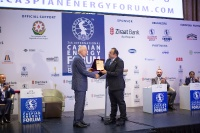 7th International Caspian Energy Forum BAKU_148