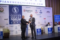 7th International Caspian Energy Forum BAKU_153