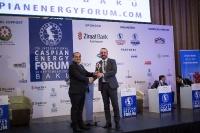 7th International Caspian Energy Forum BAKU_155