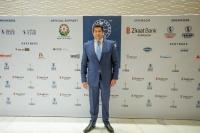7th International Caspian Energy Forum BAKU_21