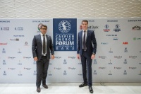 7th International Caspian Energy Forum BAKU_27