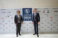 7th International Caspian Energy Forum BAKU_29