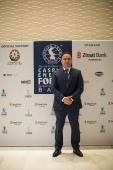 7th International Caspian Energy Forum BAKU_2