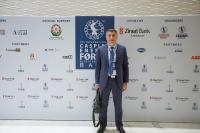7th International Caspian Energy Forum BAKU_31