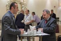 7th International Caspian Energy Forum BAKU_321