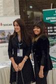 7th International Caspian Energy Forum BAKU_324