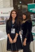 7th International Caspian Energy Forum BAKU_325