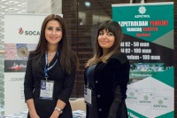 7th International Caspian Energy Forum BAKU_326