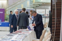 7th International Caspian Energy Forum BAKU_327