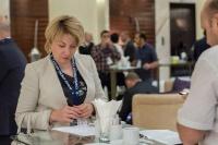 7th International Caspian Energy Forum BAKU_328