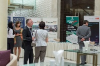 7th International Caspian Energy Forum BAKU_329