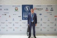 7th International Caspian Energy Forum BAKU_32