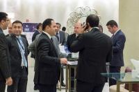 7th International Caspian Energy Forum BAKU_330