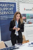 7th International Caspian Energy Forum BAKU_333