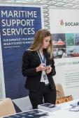 7th International Caspian Energy Forum BAKU_334