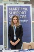 7th International Caspian Energy Forum BAKU_335