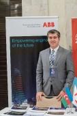 7th International Caspian Energy Forum BAKU_336