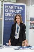 7th International Caspian Energy Forum BAKU_338