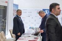 7th International Caspian Energy Forum BAKU_339