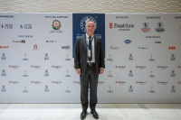 7th International Caspian Energy Forum BAKU_35