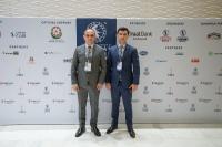 7th International Caspian Energy Forum BAKU_38