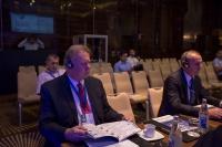 7th International Caspian Energy Forum BAKU_39