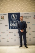 7th International Caspian Energy Forum BAKU_3
