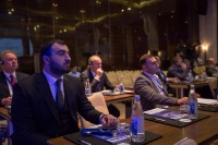 7th International Caspian Energy Forum BAKU_40