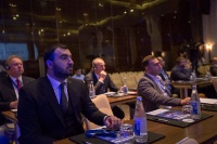 7th International Caspian Energy Forum BAKU_41