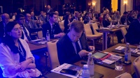 7th International Caspian Energy Forum BAKU_42