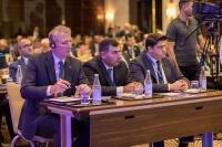 7th International Caspian Energy Forum BAKU_461