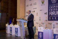7th International Caspian Energy Forum BAKU_462
