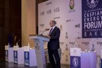 7th International Caspian Energy Forum BAKU_463