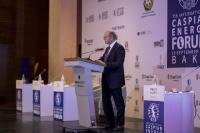 7th International Caspian Energy Forum BAKU_465