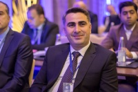 7th International Caspian Energy Forum BAKU_466