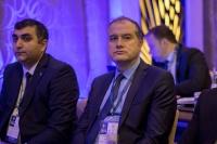 7th International Caspian Energy Forum BAKU_467
