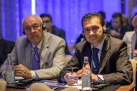 7th International Caspian Energy Forum BAKU_470