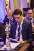 7th International Caspian Energy Forum BAKU_474