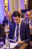 7th International Caspian Energy Forum BAKU_475