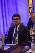 7th International Caspian Energy Forum BAKU_476