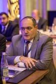 7th International Caspian Energy Forum BAKU_477