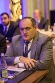7th International Caspian Energy Forum BAKU_478