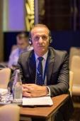 7th International Caspian Energy Forum BAKU_480