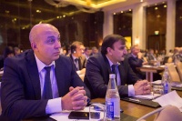 7th International Caspian Energy Forum BAKU_50