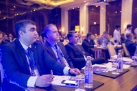 7th International Caspian Energy Forum BAKU_54