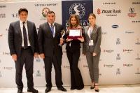 7th International Caspian Energy Forum BAKU_558